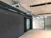 01_Akustik_Autohaus