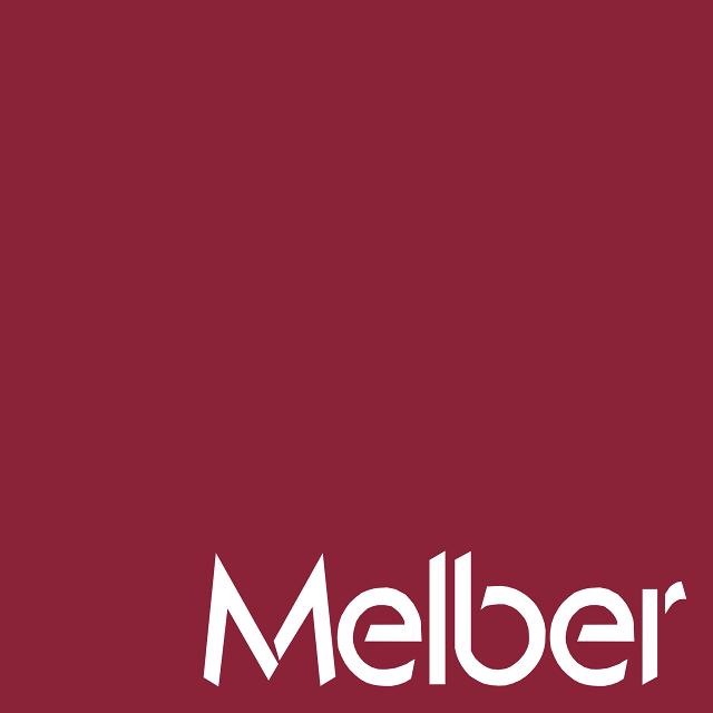 Melber - Schreinerei - Innenausbau